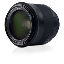 Zeiss Milvus 50mm f/1.4 ZF.2 Lens for Nikon F