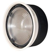 Zoom Fresnel lens kit for Forza 500 FL-20G