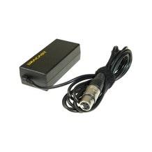 Dracast 240V AC Power Supply for LED1000 Light