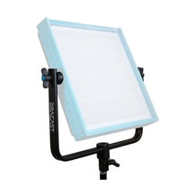Dracast Yoke for LED1000 Pro, Studio, Plus LED Panels