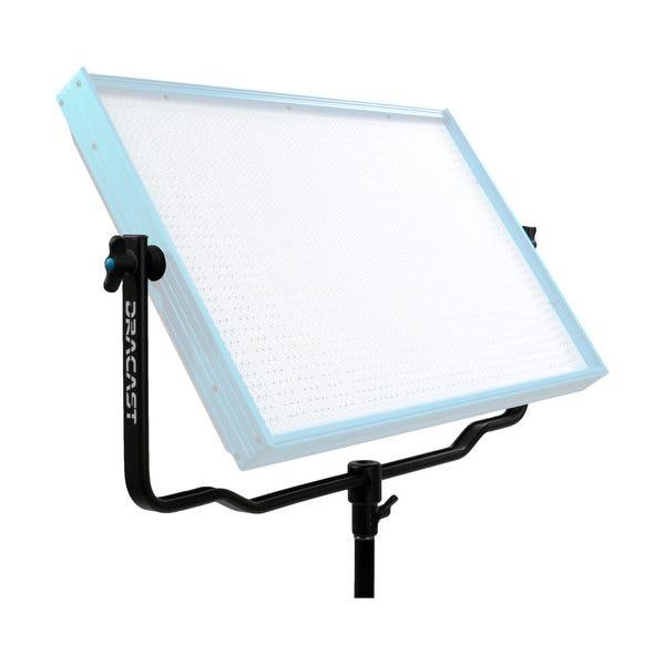 Dracast Yoke for LED2000 Pro, Studio, Plus LED Panels