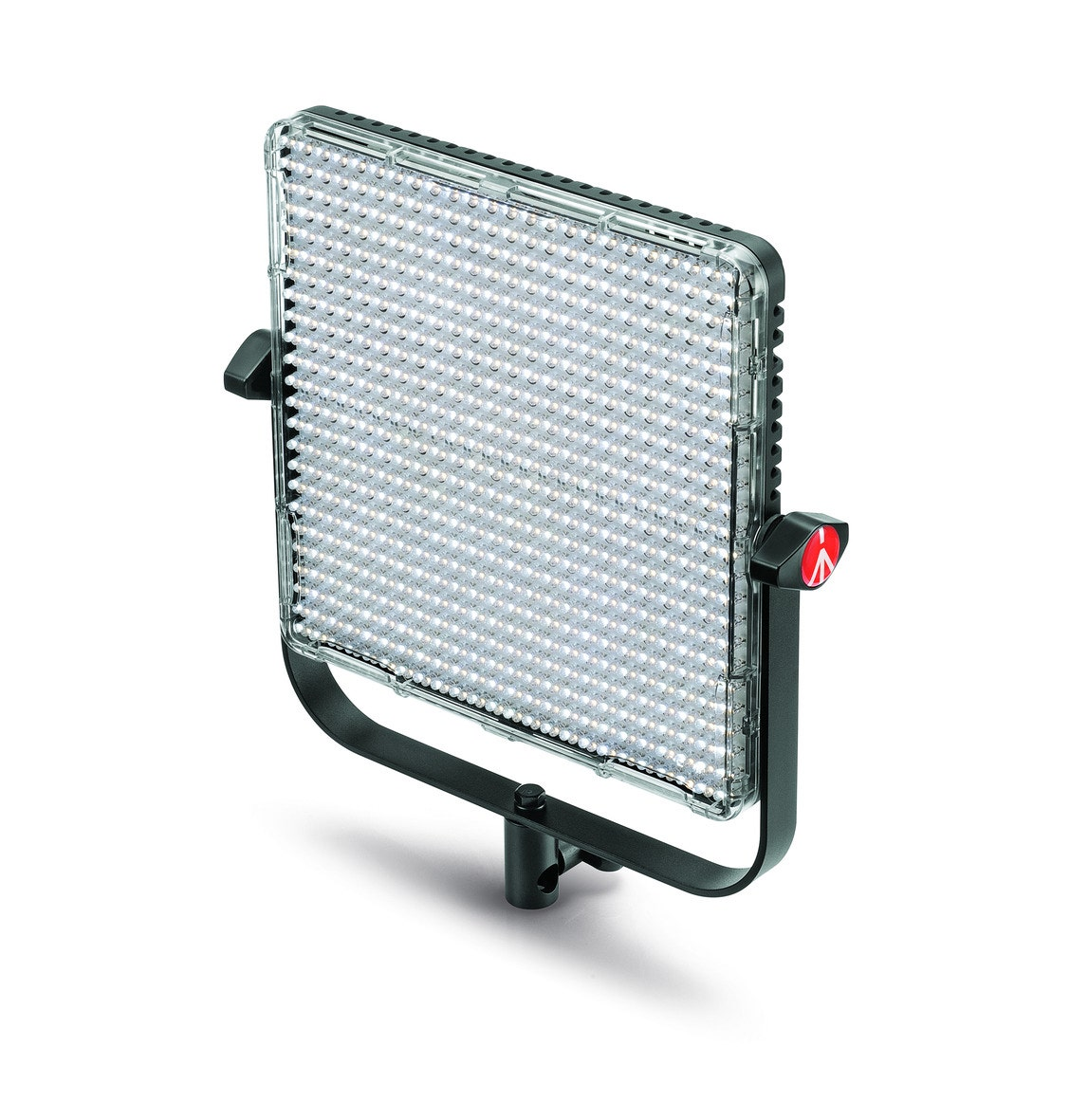 Manfrotto 1x1 Bi-Color Led Light Panel