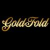 GoldFold