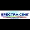 Spectra Cine