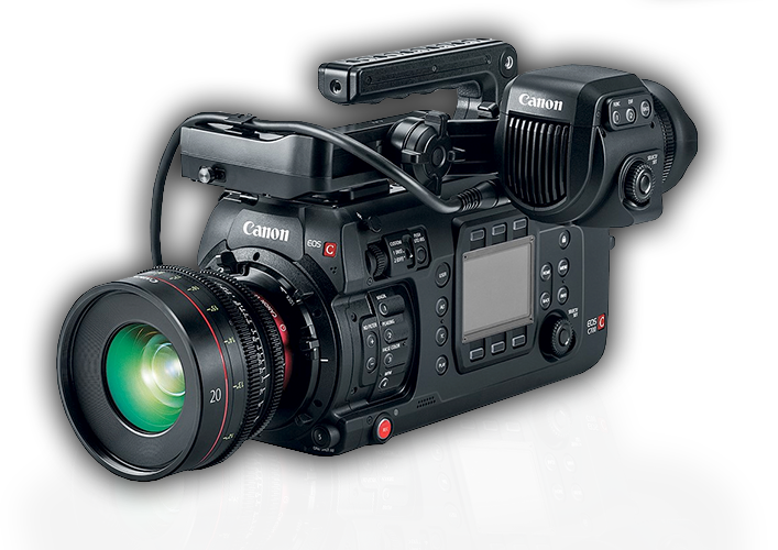 Filmtools Hollywood S Source For Motion Picture And Digital Video