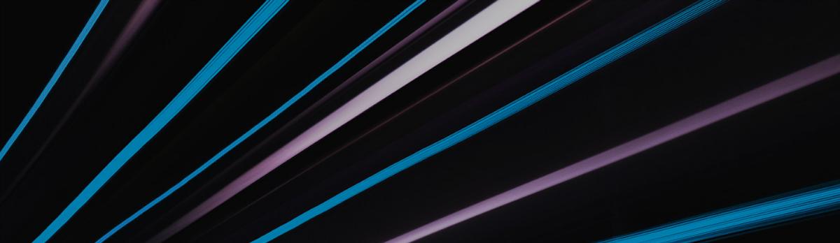 Deluxe Background