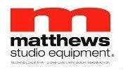 Matthews Studio Equipment